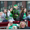 20110317_1434 - 1175 - 2011 Cleveland Saint Patrick's Day Parade