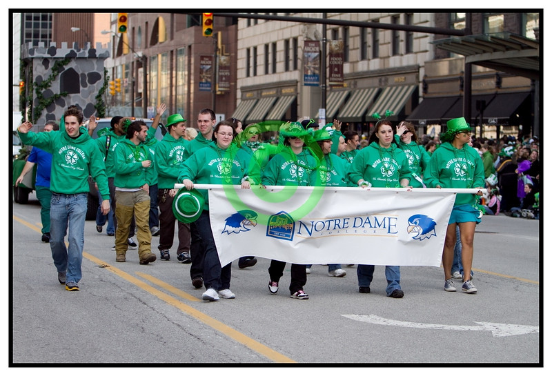 20110317_1414 - 0879 - 2011 Cleveland Saint Patrick's Day Parade