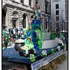 20110317_1447 - 1336 - 2011 Cleveland Saint Patrick's Day Parade