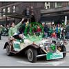 20110317_1416 - 0905 - 2011 Cleveland Saint Patrick's Day Parade