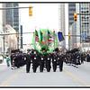 20110317_1338 - 0358 - 2011 Cleveland Saint Patrick's Day Parade