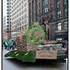 20110317_1410 - 0810 - 2011 Cleveland Saint Patrick's Day Parade