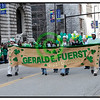 20110317_1408 - 0793 - 2011 Cleveland Saint Patrick's Day Parade