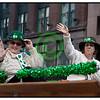 20110317_1411 - 0831 - 2011 Cleveland Saint Patrick's Day Parade