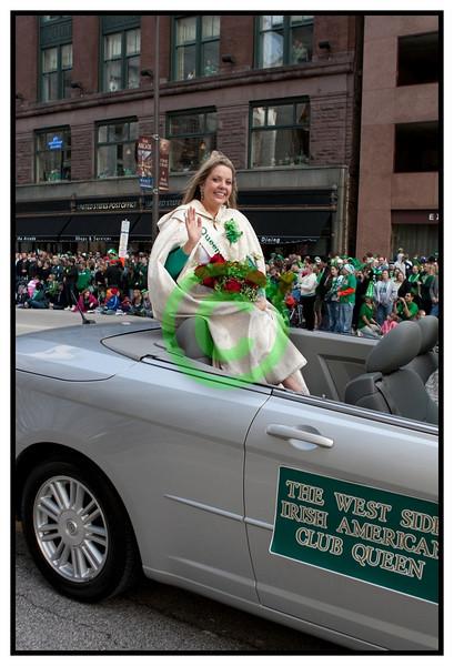 20110317_1423 - 0998 - 2011 Cleveland Saint Patrick's Day Parade