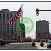20110317_1323 - 0256 - 2011 Cleveland Saint Patrick's Day Parade