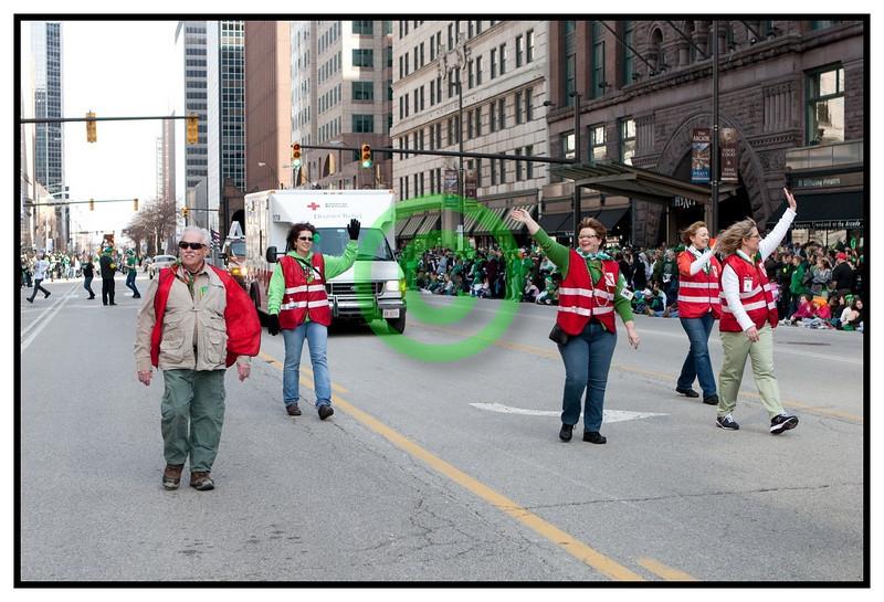20110317_1414 - 0887 - 2011 Cleveland Saint Patrick's Day Parade