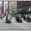 20110317_1405 - 0741 - 2011 Cleveland Saint Patrick's Day Parade
