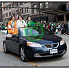 20110317_1423 - 1000 - 2011 Cleveland Saint Patrick's Day Parade