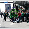 20110317_1401 - 0686 - 2011 Cleveland Saint Patrick's Day Parade