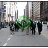 20110317_1335 - 0338 - 2011 Cleveland Saint Patrick's Day Parade