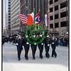 20110317_1338 - 0365 - 2011 Cleveland Saint Patrick's Day Parade