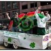 20110317_1450 - 1371 - 2011 Cleveland Saint Patrick's Day Parade