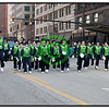 20110317_1417 - 0934 - 2011 Cleveland Saint Patrick's Day Parade