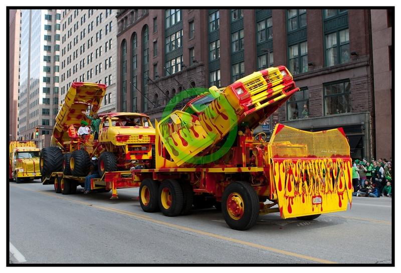 20110317_1419 - 0953 - 2011 Cleveland Saint Patrick's Day Parade