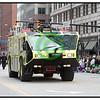 20110317_1351 - 0525 - 2011 Cleveland Saint Patrick's Day Parade