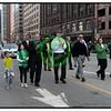 20110317_1332 - 0306 - 2011 Cleveland Saint Patrick's Day Parade