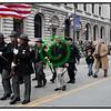 20110317_1342 - 0405 - 2011 Cleveland Saint Patrick's Day Parade