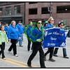 20110317_1431 - 1130 - 2011 Cleveland Saint Patrick's Day Parade