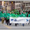 20110317_1414 - 0877 - 2011 Cleveland Saint Patrick's Day Parade