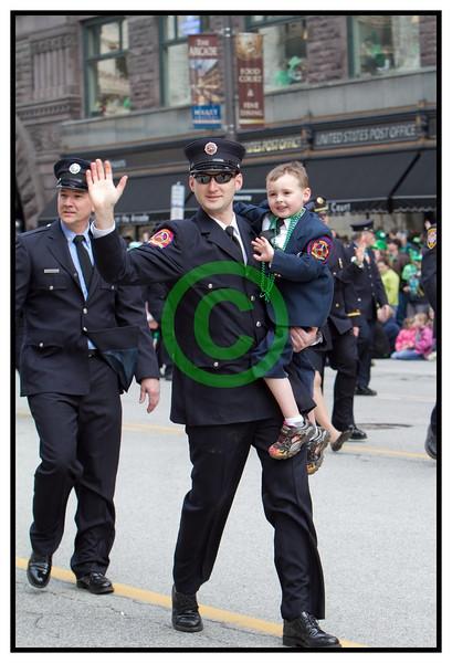 20110317_1350 - 0505 - 2011 Cleveland Saint Patrick's Day Parade