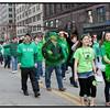 20110317_1438 - 1226 - 2011 Cleveland Saint Patrick's Day Parade