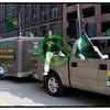20110317_1441 - 1264 - 2011 Cleveland Saint Patrick's Day Parade