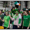 20110317_1450 - 1360 - 2011 Cleveland Saint Patrick's Day Parade