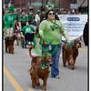 20110317_1500 - 1543 - 2011 Cleveland Saint Patrick's Day Parade