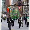 20110317_1331 - 0302 - 2011 Cleveland Saint Patrick's Day Parade