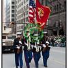 20110317_1346 - 0453 - 2011 Cleveland Saint Patrick's Day Parade