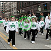 20110317_1425 - 1041 - 2011 Cleveland Saint Patrick's Day Parade