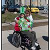 20110317_1157 - 0010 - 2011 Cleveland Saint Patrick's Day Parade