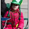20110317_1201 - 0017 - 2011 Cleveland Saint Patrick's Day Parade