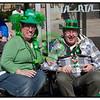 20110317_1204 - 0020 - 2011 Cleveland Saint Patrick's Day Parade