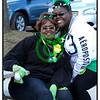 20110317_1158 - 0011 - 2011 Cleveland Saint Patrick's Day Parade