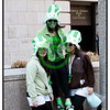 20110317_1209 - 0022 - 2011 Cleveland Saint Patrick's Day Parade