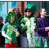 20110317_1159 - 0012 - 2011 Cleveland Saint Patrick's Day Parade