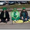 20110317_1157 - 0009 - 2011 Cleveland Saint Patrick's Day Parade