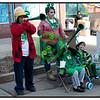 20110317_1159 - 0013 - 2011 Cleveland Saint Patrick's Day Parade