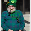 20110317_1200 - 0015 - 2011 Cleveland Saint Patrick's Day Parade