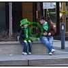 20110317_1203 - 0019 - 2011 Cleveland Saint Patrick's Day Parade