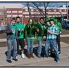 20110317_1156 - 0007 - 2011 Cleveland Saint Patrick's Day Parade