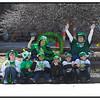 20110317_1155 - 0006 - 2011 Cleveland Saint Patrick's Day Parade