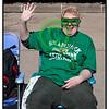 20110317_1205 - 0021 - 2011 Cleveland Saint Patrick's Day Parade