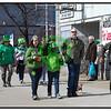 20110317_1155 - 0005 - 2011 Cleveland Saint Patrick's Day Parade
