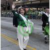 20120317_1340 - 0447 - Parade