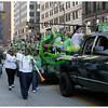 20120317_1355 - 0693 - Parade