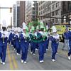 20120317_1430 - 1336 - Parade