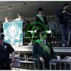 20120317_1319 - 0037 - Parade